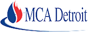 Mechanical Contractors Association of Detroit